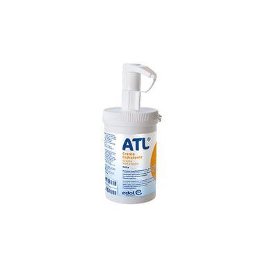 ATL-Creme-Hidratante--500-g-