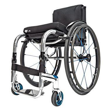 Cadeira-De-Rodas-Encartavel-em-Liga-Leve-Tiga-FX