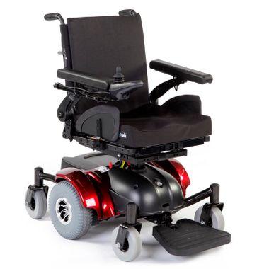 Cadeira-de-Rodas-Eletrica-Hula