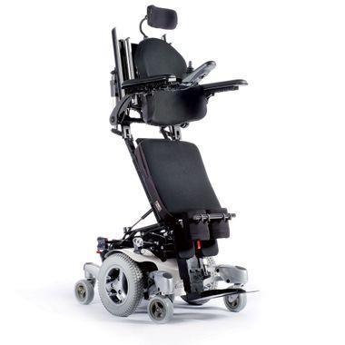 Cadeira-de-Rodas-Electrica-Jive-Up