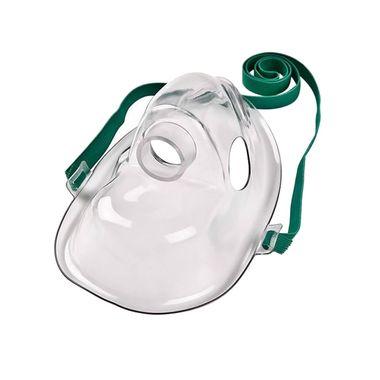 Mascara-para-Nebulizadores-OMRON