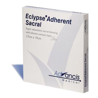 Eclypse-Adherent-Sacral---Pensos-super-absorventes