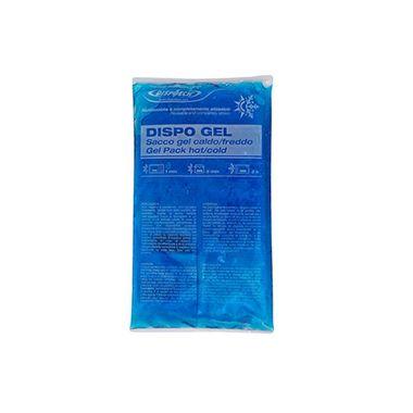 Compressa-de-Frio-e-Calor-Reutilizavel