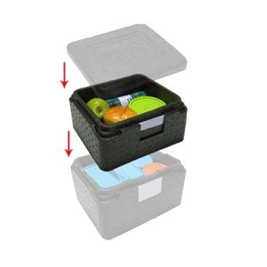 Complemento-para-Contentor-Isotermico-Mini-Menu