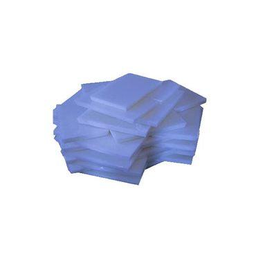 Parafina-Azul--5-Embalagens-de-1-Kg-
