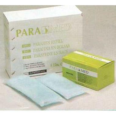 Parafina-Mentolada-Paramed--Vitamina-E--27-Kg