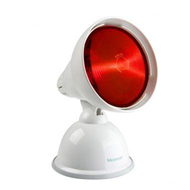 Lampada-de-Infravermelhos-150-W