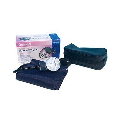 Esfigmomanometro-Aneroide-com-Estetoscopio-Romed