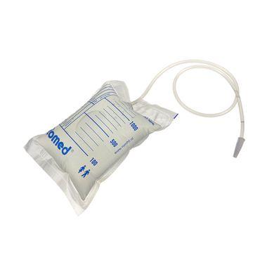 Sacos-de-urina-com-valvula-15-Lt--250-unidades-