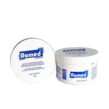 Creme-Hidratante-Romed--300-g-