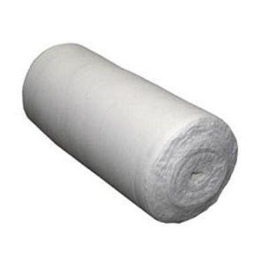 Ligaduras-de-Cambric-100--Algodao