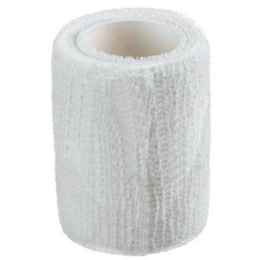 Ligaduras-Elasticas-de-Algodao-e-Poliamida