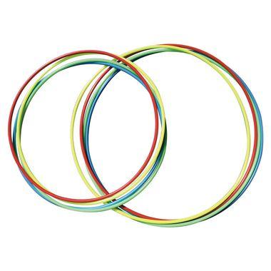 Arco-Multiusos-em-PVC