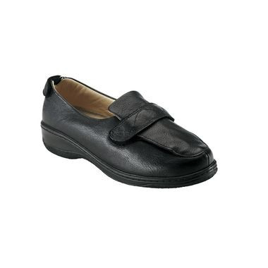 Sapatos-Mobile