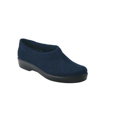 Sapatos-Optimum-em-Malha