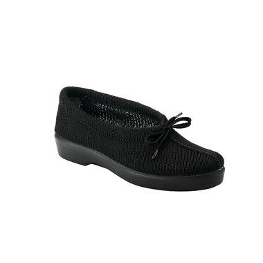 Sapatos-Optimum-em-Malha-com-Cordao