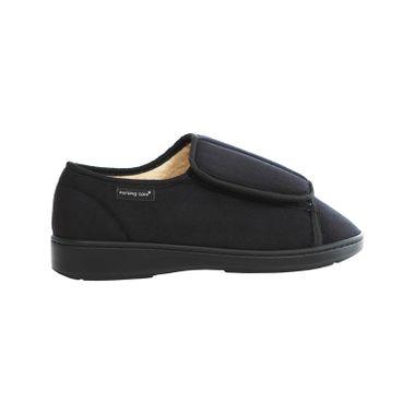 Sapato-Textil-Arrabida
