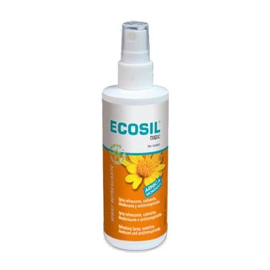 Spray-Desodorizante-para-Pes--125-ml-