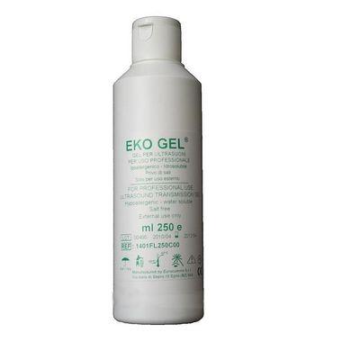 Gel-para-Ultra-Sons-EKO-GEL--250-ml-