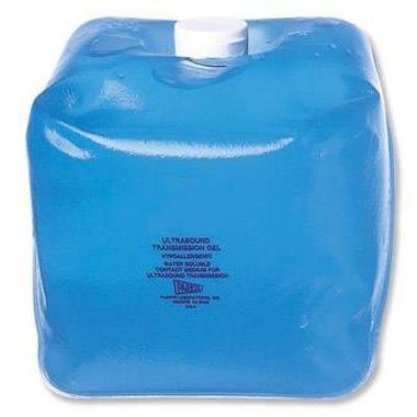Gel-para-Ultra-Sons-EKO-GEL--5-litros-