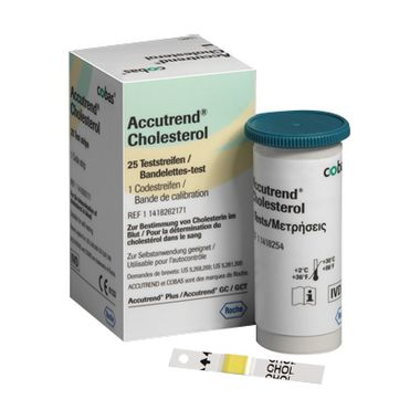 Testes-para-Accutrend-GCT-Tiras-Colesterol-Caixa-25