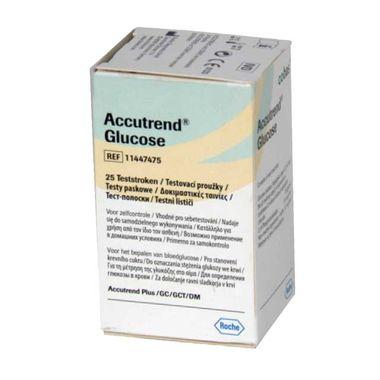 Testes-para-Accutrend-GCT-Tiras-Glucose-Caixa-25