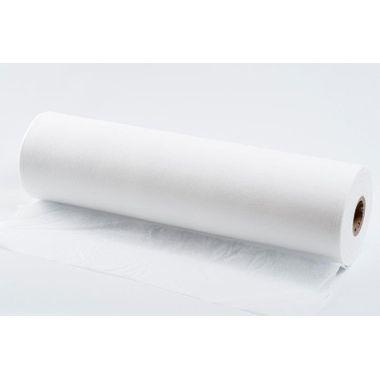 Rolo-de-Papel-de-Marquesa-Extra-Soft-Picotado-100mtx50cm