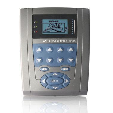 Aparelho-de-Ultra-Sons-Globus-Medisound-3000