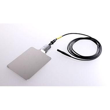 Placa-de-Eletrodo-para-Ap-Diacare-5000