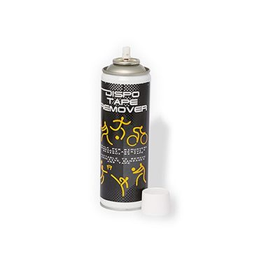 Spray-removedor-de-tape--300-ml-