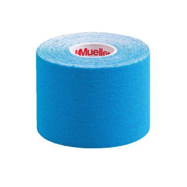 Sport-Tape-Azul--38cmx137m-