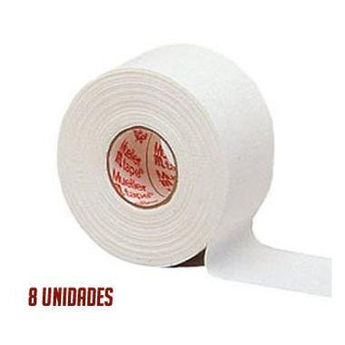 Sport-Tape-Branco--38cmx137m--8-unidades