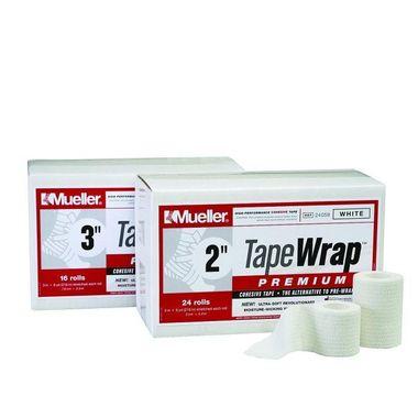 Ligaduras-TapeWrap-Branco--16-unidades--54m-x-75cm