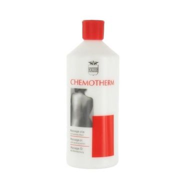 Creme-de-Massagem-Chemotherm-500ml