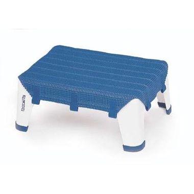 Banco-de-Banho-Aquatec-Step--Azul-ou-Branco-