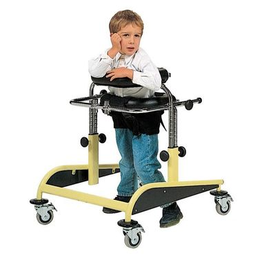 Andarilho-Dynamico-para-crianca-1--Muito-Pequeno-