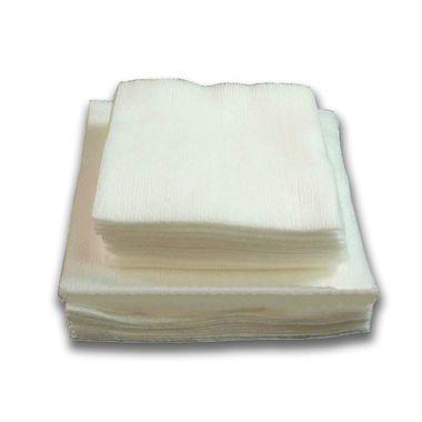 Compressas-de-TnT-Esteril--100-unidades---20-x-5-compressas-