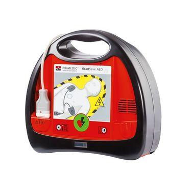 Desfibrilhador-Semiauto-Primedic-Heartsave-AED