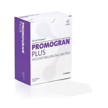 PROMOGRAN-PLUS-Matriz-de-Colagenio-CRO-e-Prata