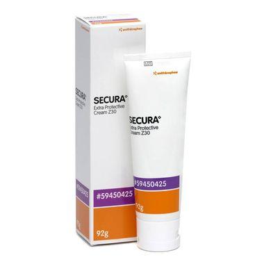 Creme-Barreira-Extra-Protetor-SECURA-Z30--92gr-