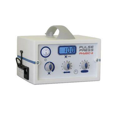 Aparelho-de-Pressoterapia-Sequencial-Pulse-Press-Physio-6