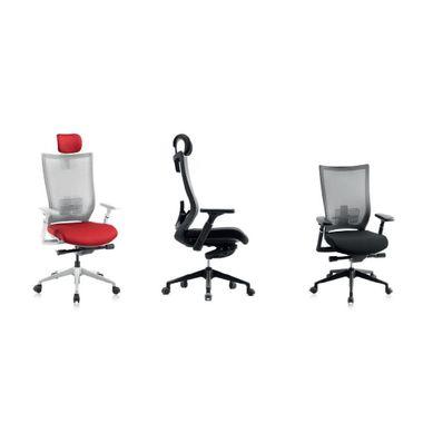 Cadeira-Ergonomica-XT51
