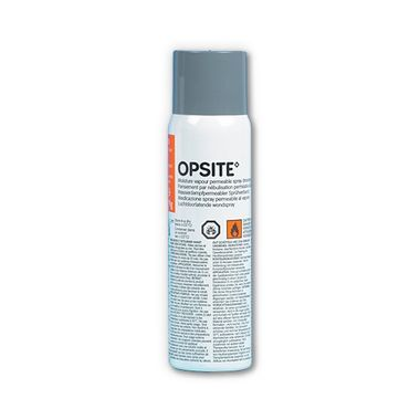 Penso-Spray-Opsite-240ml