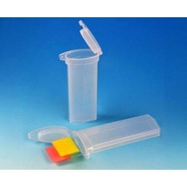 Porta-Laminas-de-Plastico-Vertical--100-Unidades-