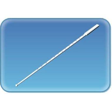Histerometros-Descartaveis-Rectos--24-cm--50-Unidades