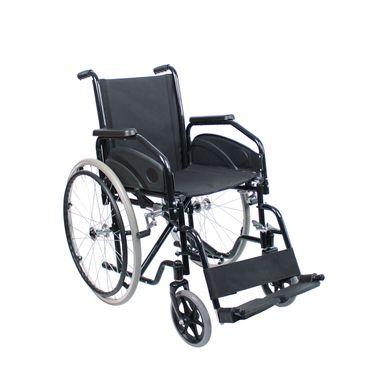 Cadeira-de-Rodas-Alma-Power-20