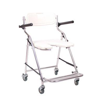 Cadeira-de-Banho-em-Aluminio-Dobravel-e-Com-Rodas-Alma