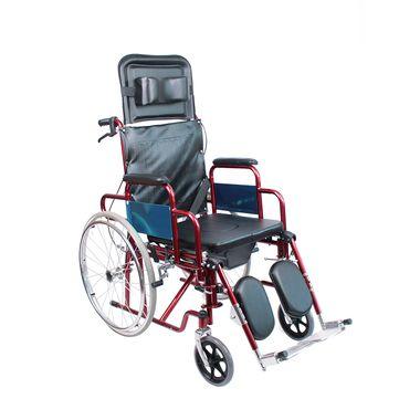 Cadeira-de-Rodas-Reclinavel-com-Assento-Sanitario-ALMA
