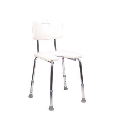 Cadeira-para-Banho-com-Encosto-e-Abertura-em-U