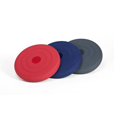 Almofada-Cushion-Fit-Vermelha-36-cm